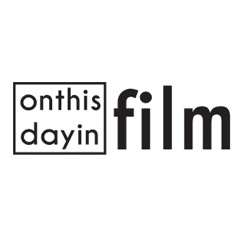 on-this-day-in-film-logo