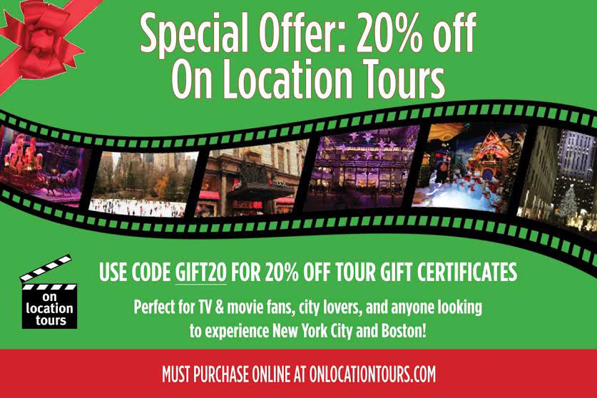 holiday2014-gift-cert-discount