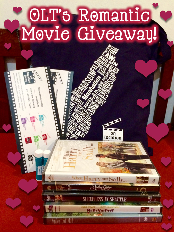 romantic-movie-nyc-giveaway