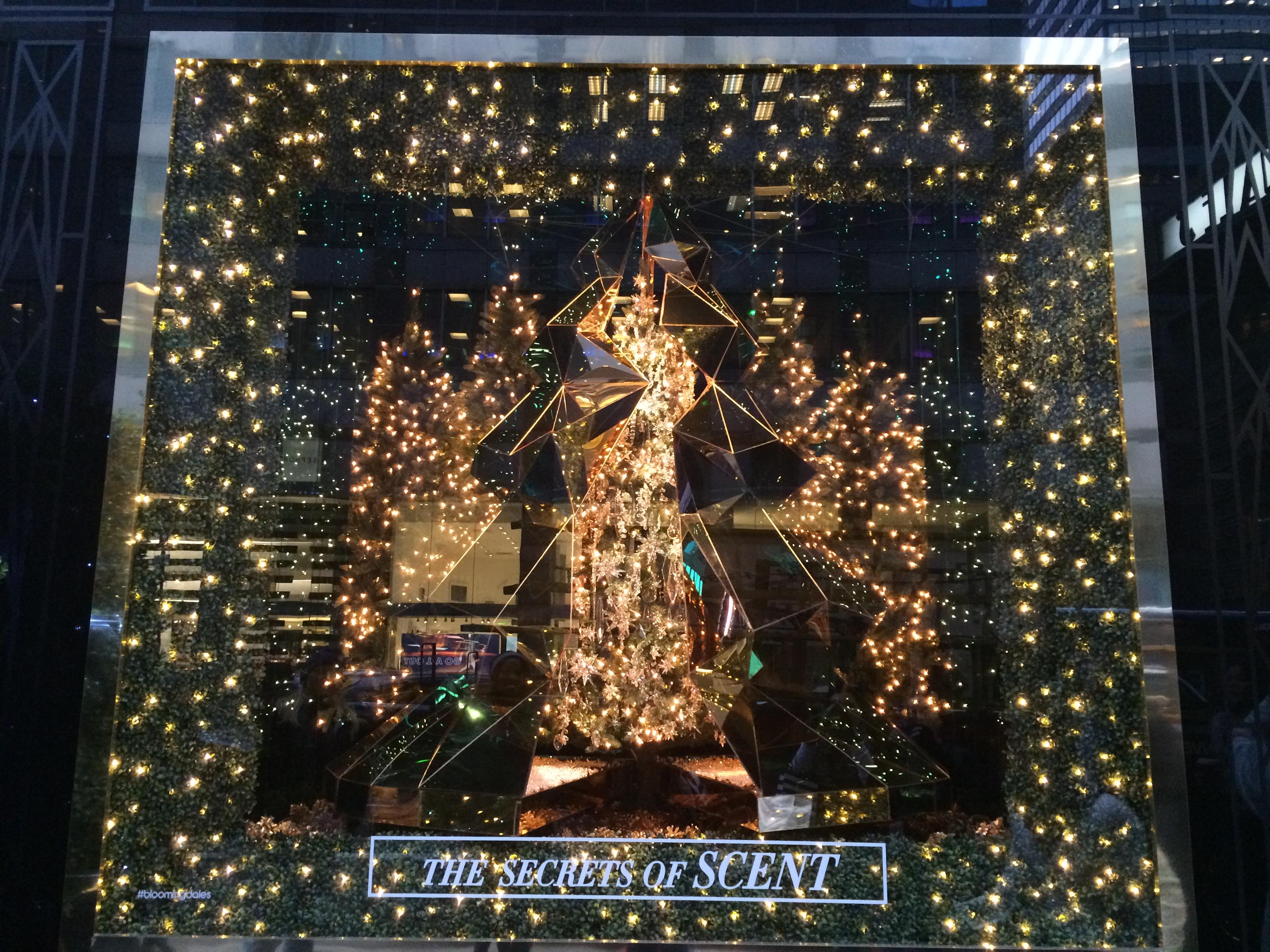 Bloomingdales-holiday-2015