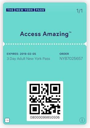 Central Park TV & Movie Sites Tour | On Location Tours