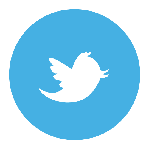 twitter on location tours