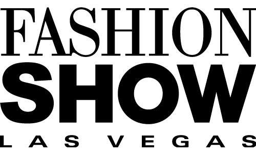 Fashion Show Mall | Las Vegas NV | Best Vegas Attractions