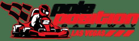 Pole Position Raceway Las Vegas Nv Best Vegas Attractions