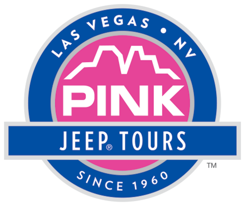 Home · Attractions; Pink Jeep Tours. Pinkjeep About