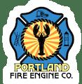 Portland Fire Tours