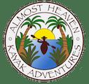 Almost Heaven Kayak Adventures