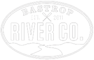 Bastrop River Co