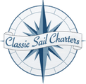 Classic Sail Charters