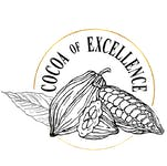 Cocoa of Excellence Badge