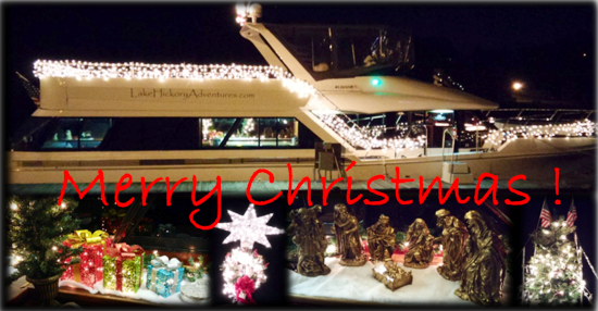 christmas-cruise-image