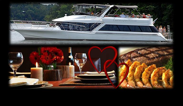 valentines day cruise - Valentines Day Cruises