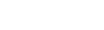 luxury travel logo white
