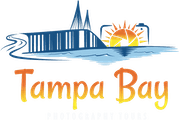 Tampa Bay Photo Tours