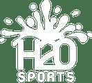 H2O Sports Bermuda