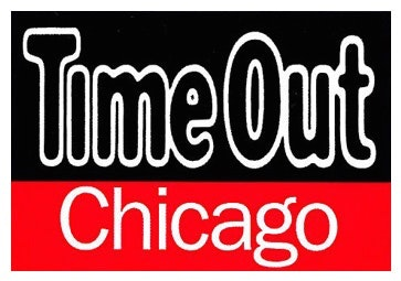 timeout-chicago-logo-2016