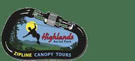 Highlands Aerial Park