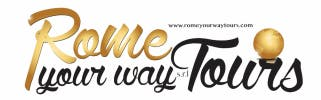 Rome Your Way Tours