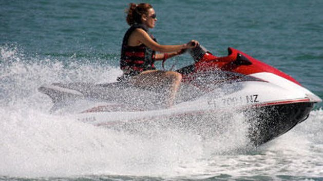 Marco Island Water Sports