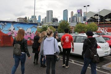 Markets-of-Melbourne-Tour