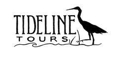 Tideline Tours