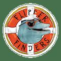 Flipper Finders