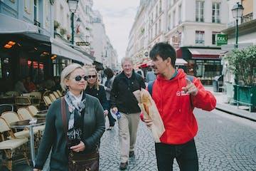 Paris-Street-Tour-Urban-Adventures