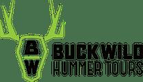 Buck Wild Hummer Tours