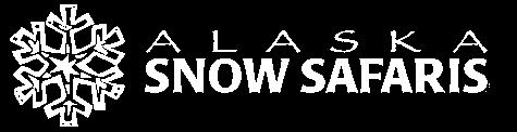 alaska snow safaris logo