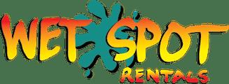 Wet Spot Rentals