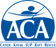 ACA transparent logo