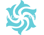 Virgin Caribe
