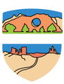 Navajo Nation Parks & Recreation