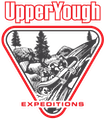 Upper Yough Expeditions