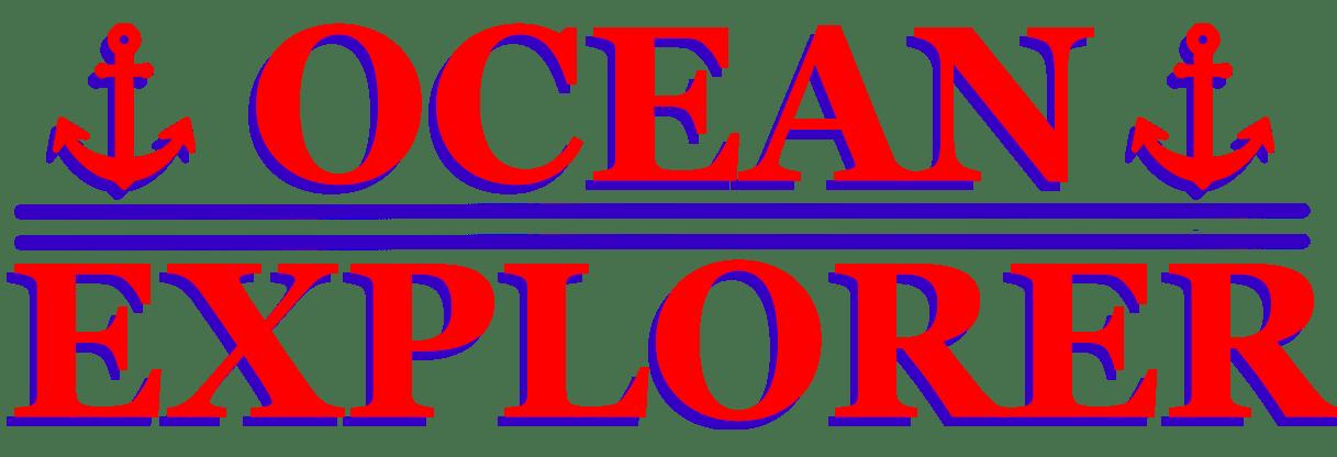 Ocean Explorer Deep Sea Fishing From The Belmar Marina Nj