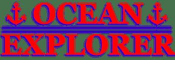 Ocean Explorer Belmar