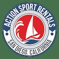Action Sport Rentals