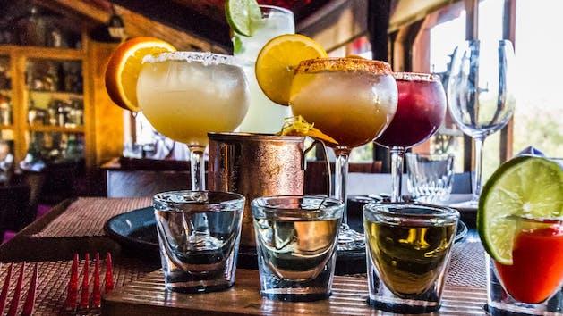 San-Diego-Cocktail-Bar