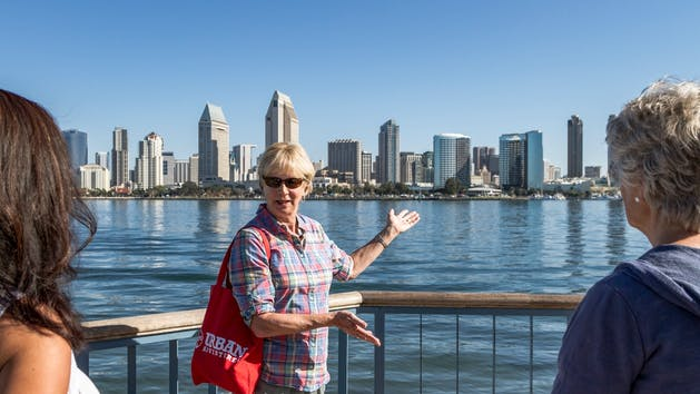 Urban-Adventures-San-Diego-City-Tours