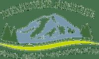 Tour Mt. Rainier