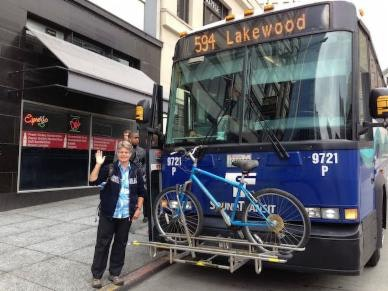 594 Bus Schedule Seattle To Lakewood 594 Route Time Schedules Stops