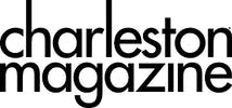 Charleston Magazine logo