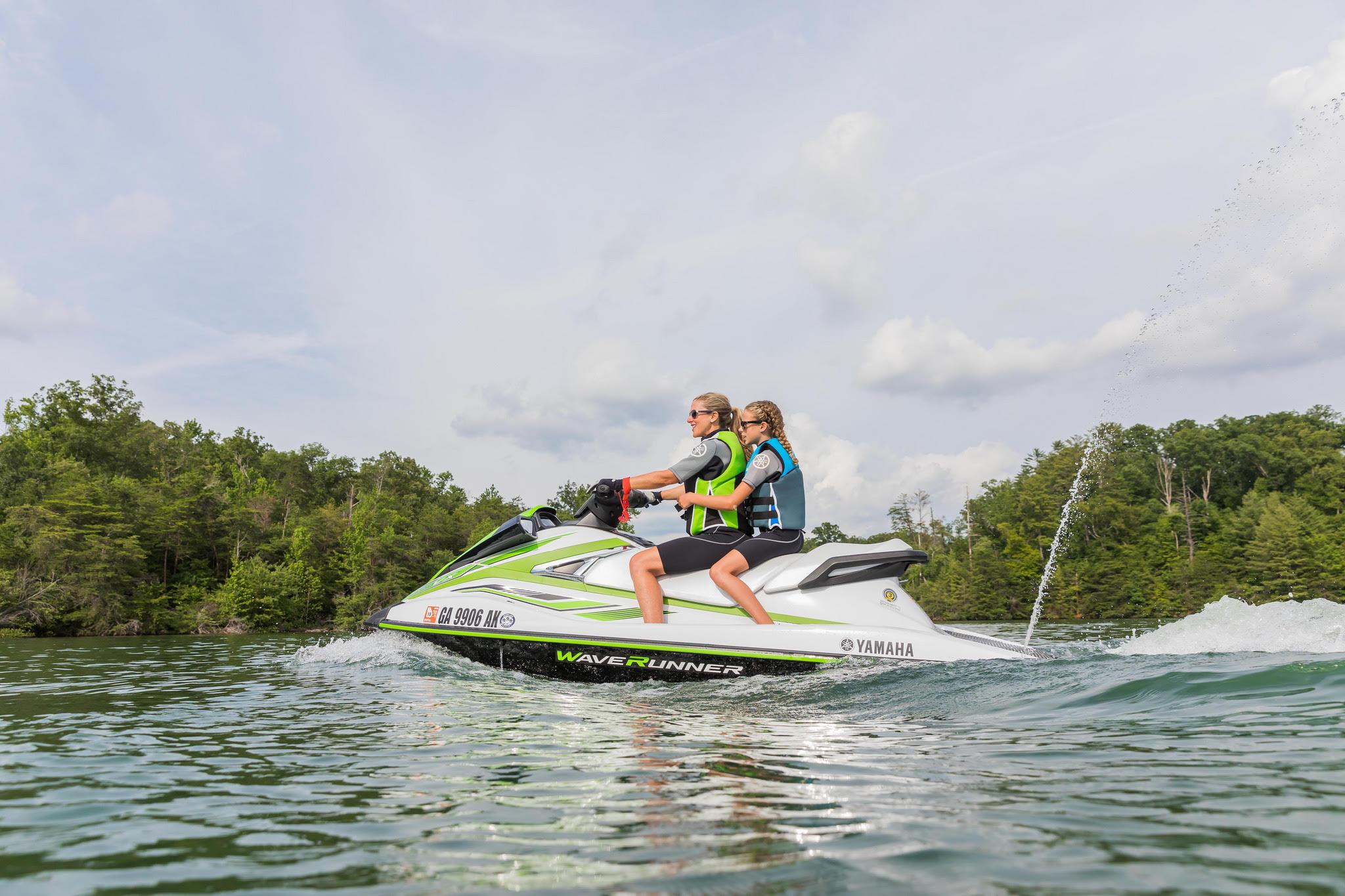 myrtle beach jet ski rental prices