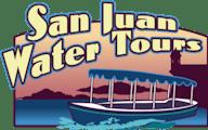 San Juan Water Tours