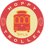 Hoppy Trolley Craft Brewery Tours