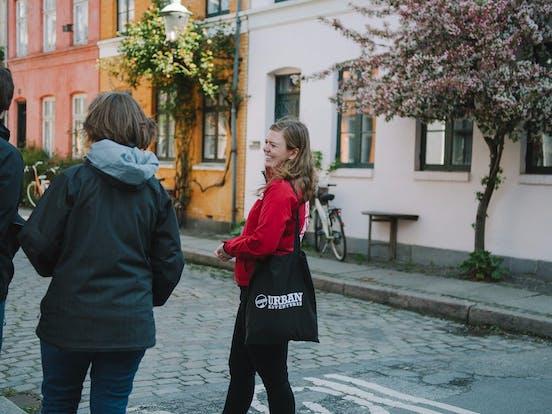Nyboder-Walking-Tour-Copenhagen-Denmark
