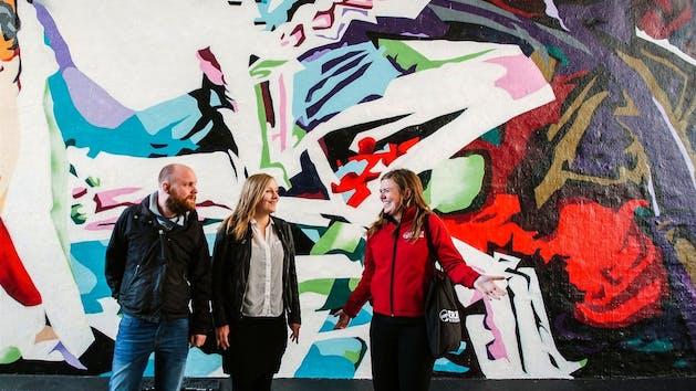 Street-Art-in-Vesterbro-Copenhagen