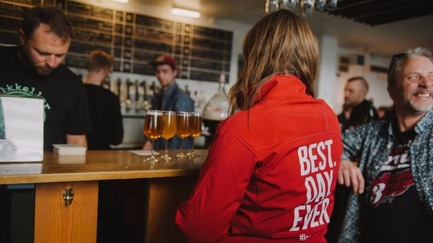 Beer-Tour-of-Vesterbro-Copenhagen