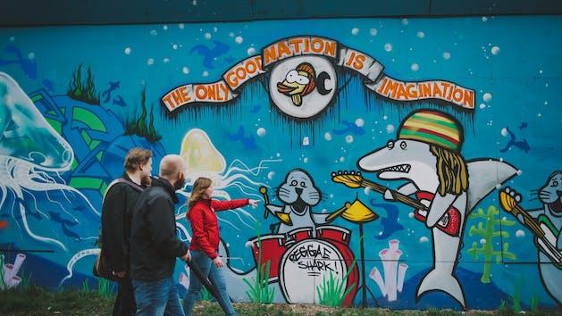 Street-Art-in-Nørrebro-Copenhagen