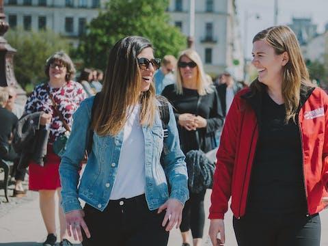 Urban-Adventures-Copenhagen-Walking-Tour